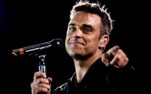 robbie_williams_1908264c