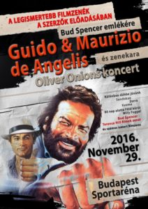 koncert-20160905-21673-guido-maurizio-de-angelis_08